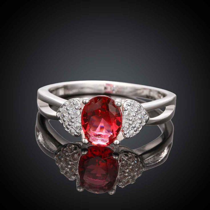 Miglior selezionato anelli di nozze con 14K wold giallo e bianco
