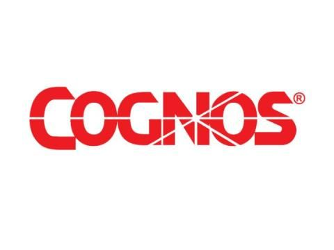 Cognos interview questions and answers http://www.expertsfollow.com/cognos/questions_answers/learning/forum/1/1