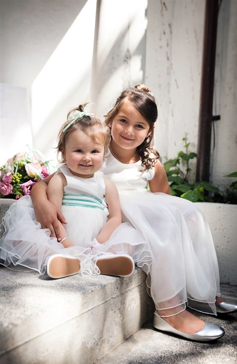 Cute as ....Soul Sisters Photography