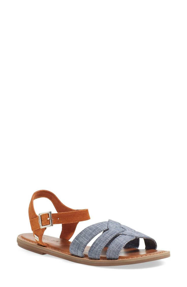 New Sam Edelman 39Greta39 Sandal Women