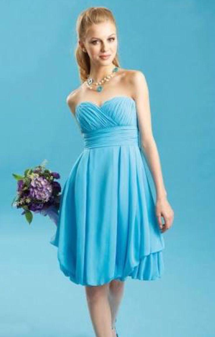 35 best bridesmaid dresses images on pinterest hair specialist lavender bridesmaids dress so cute ombrellifo Images