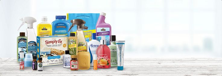 Are Melaleuca Products Worth Buying Or Are They Just Hyped And Overpriced? | Work at Home Jobs