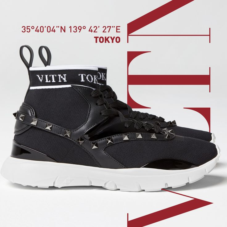 prada shoes 40×53mm dimensions cross-stitch kits