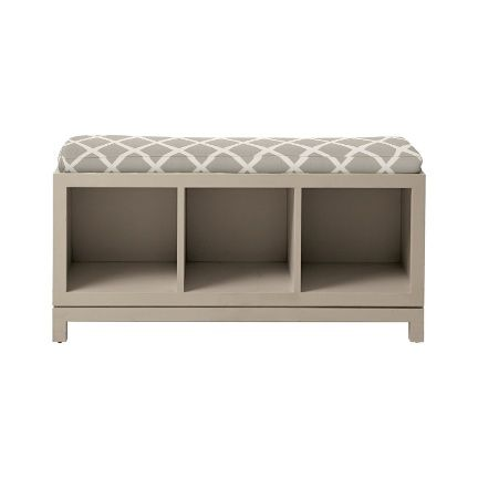 storage bench for extra seating in the dining room i need to get