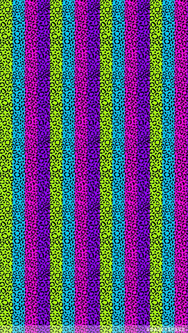 000000_zebra-hottie.png 640×1,136 pixels