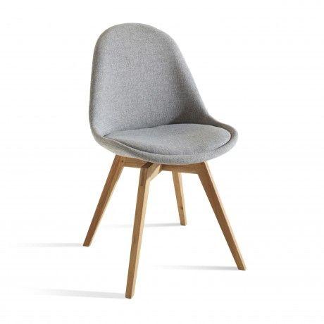 48 besten Esstische & Stühle Bilder auf Pinterest   Esstisch stühle ...