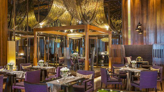 The 38 Best Restaurants In Bangkok Bangkok Restaurant Thailand Restaurant Thai Restaurant