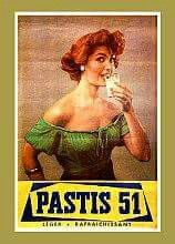 related recipes diy pastis diy pastis recipes dishmaps diy pastis ...