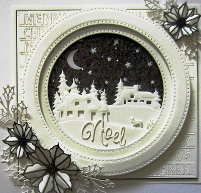 Christmas Double Days   PartiCraft (Participate In Craft)   Bloglovin'                                                                                                                                                                                 More