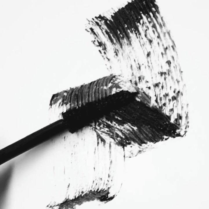 Tu mejor aliado: las máscaras de pestañas Revlon. ¡Atrévete a intensificar tu mirada! #Revlon #Makeup . . . . . #Mascara #Pestañas #MiradaPerfecta #PestañasLargas #Labial #LoveMakeup http://ameritrustshield.com/ipost/1543376137551198656/?code=BVrLGuBjbnA
