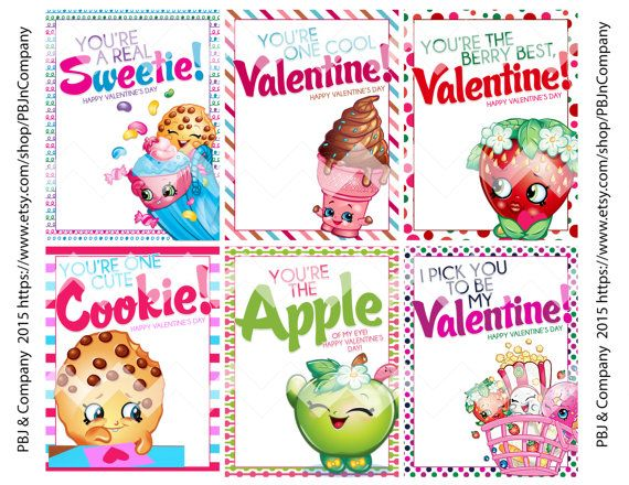 25 best ideas about Printable valentines day cards – Valentines Cards Print