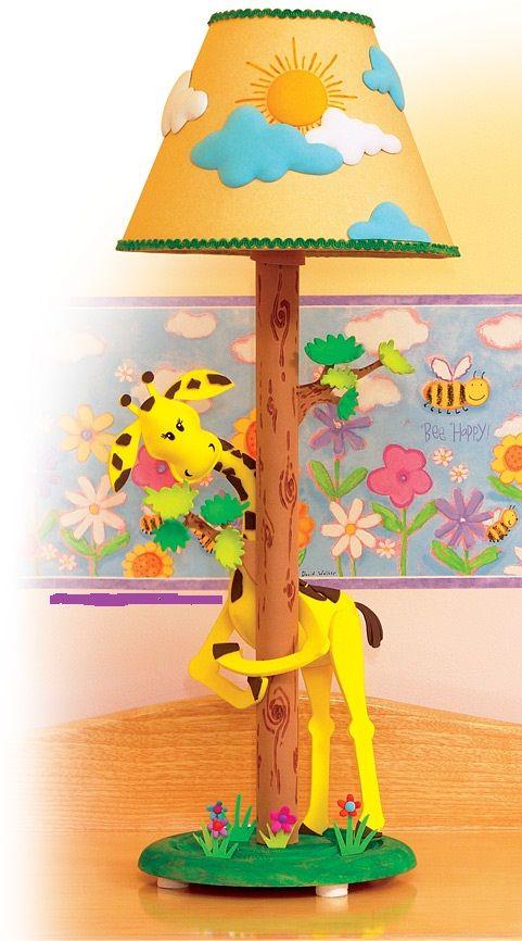 Crea una lámpara de foami y otros objetos siguiendo los pasos de http://mipagina.1001consejos.com/profiles/blogs/4-originales-manualidades-de-f