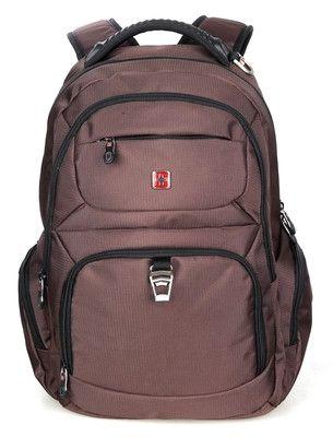 Swisswin swissgear Men's Laptop Backpack Bag for Women Waterproof Business Travel Backpack Male Small mochilas masculina new bag