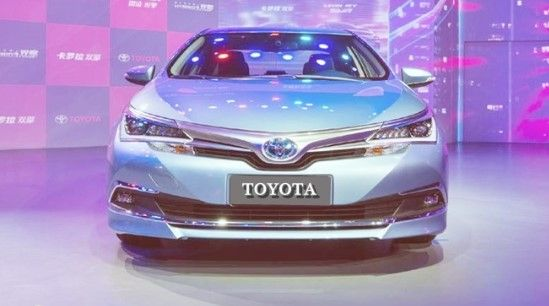 2021 Toyota Camry And Hybrid Trim Levels Pricing The Brand New Is Produced At A Georgetown
