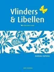 Online natuurboeken bestellen - Webwinkel - Natuur en boek – KNNV Uitgeverij
