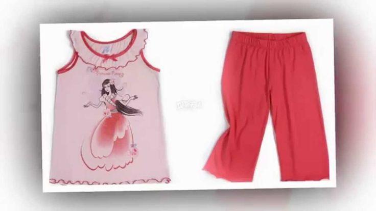 Брендовая детская одежда в Москве
