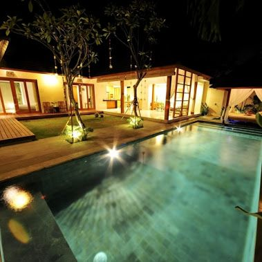 Private Luxury villa rental agency. 3 & 6 Bedrooms. located in the heart of Seminyak. Price in US$ : from US$. 386 Until 860. Please Click this link to find more information about this listing villa ( holiday Rental )