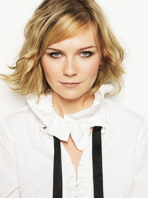 short hair: Short Hair, Kirsten Dunst, Best Hairstyles, Bobs Hairstyles, Shorts Haircuts, Girls Hairstyles, Hair Style, Hairstyles Ideas
