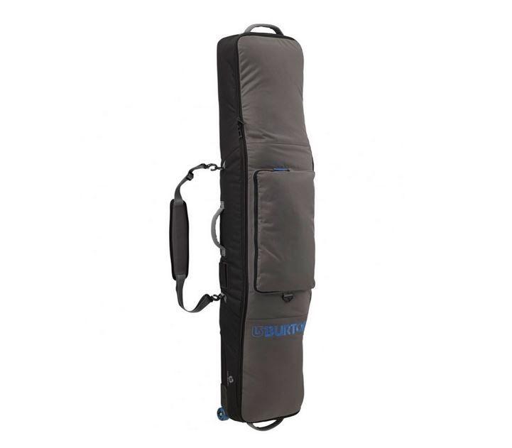Burton Wheelie Gig 146cm - Monoxide - Snowboard Bags UK