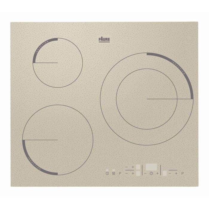 best 25 plaque induction ideas on pinterest plaques de. Black Bedroom Furniture Sets. Home Design Ideas