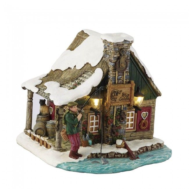 Christmas Story Bumpus Hounds Quote: 33 Best HOW To IDEAS For VILLAGE Images On Pinterest