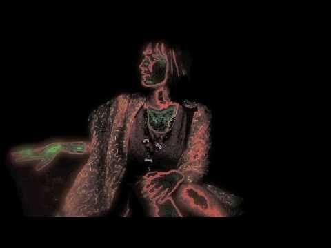 Ariane Moffat - Where is my Mind (Trauma) - YouTube