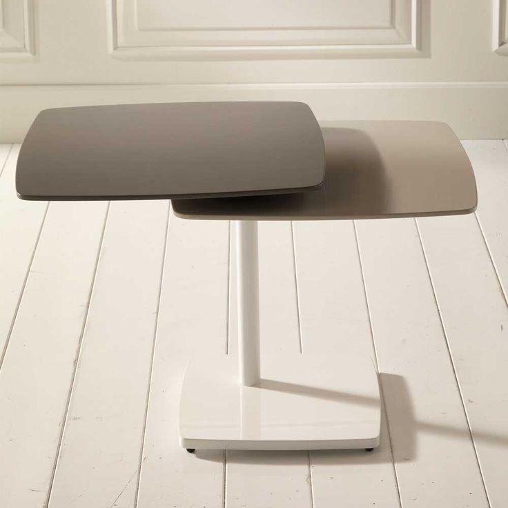 Tischgestell Sofa Wohnzimmertisch Beitisch Beistelltisch Tisch Anstelltisch Beistelltische Vollholzdoppelbett Wohnzimmer Tische