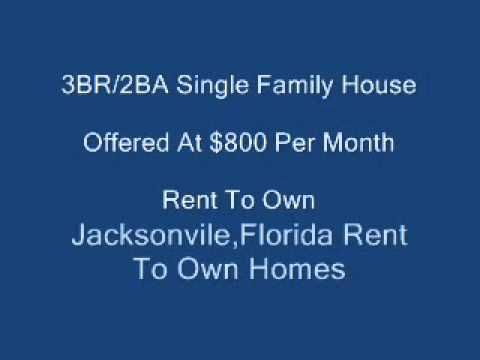 Best 25+ Rent to own homes ideas on Pinterest Houses to rent - rent to own home contracts