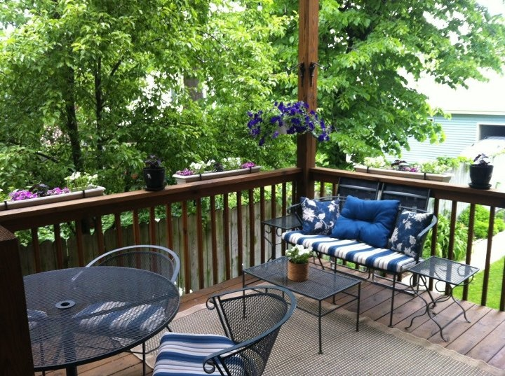 Backyard Swagger Meaning : Pin by Randy Cotter on Ideas for New House  Pinterest