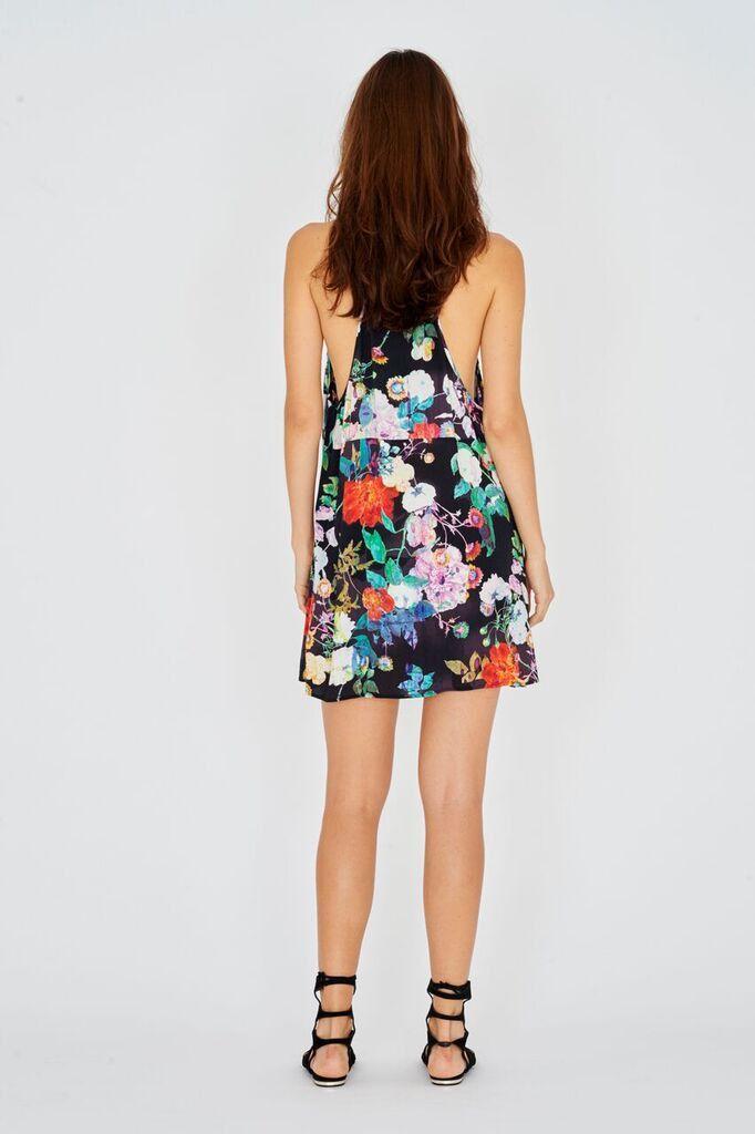 Talulah - - Dreamland Mini Dress