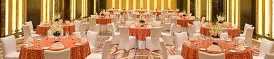 Get pricing, seating capacity and other details for Radisson Blu - Delhi's premier banquet hall   #venue #weddingvenue #weddingz #radissonblue #indoorvenuedecor #banquethalls #bestweddingvenue #weddingvenuesindelhi #topweddingvenues #banquethallsdelhi #fivestarweddingvenues #topfivestarthotels #banquethallsingurgaon #gurgaon #delhi   weddingz.in   India's Largest Wedding Company   Wedding Venues, Vendors and Inspiration  