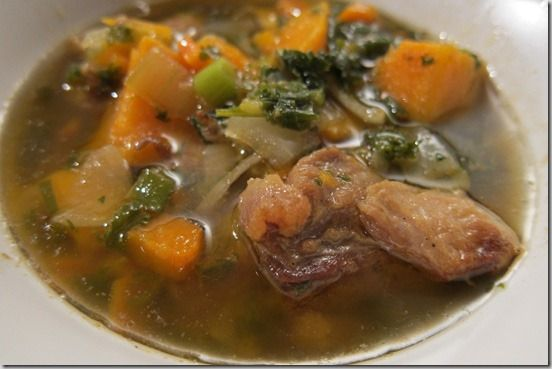... - Paleo Autoimmune Protocol | Pinterest | Lamb Stew, Stew and Lamb