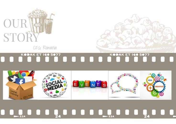 Our Story #webdesign #website #promovare #publicitate #clipvideo http://exporeduceri.ro