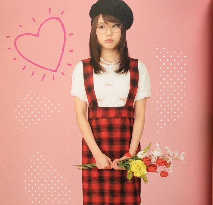 (1) Arimura Kasumi 有村架純