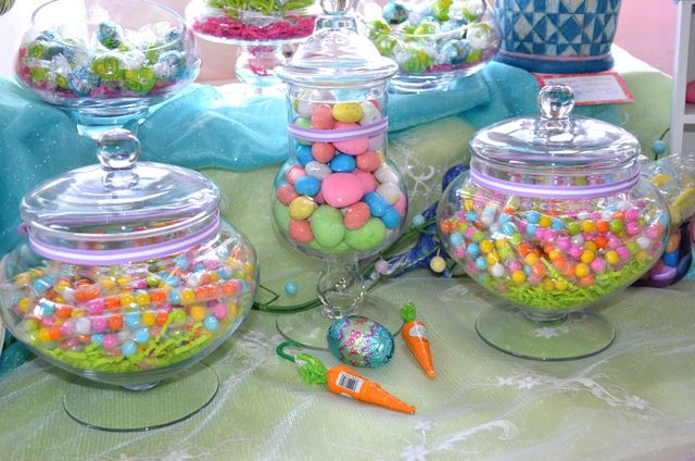 Table centerpieces for easter ideas diy holiday