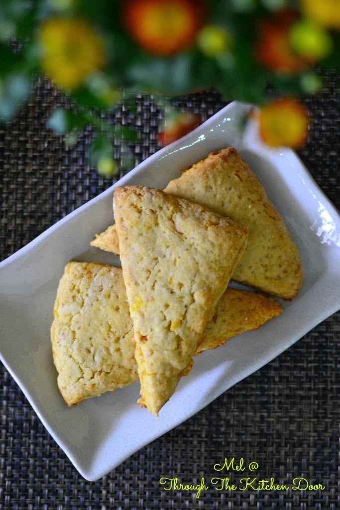 1000+ images about Kumquat -Mandarini cinesi on Pinterest | Pewter ...