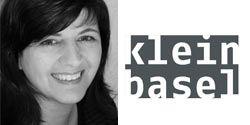 kleinbasel - Schweizer Damenmode und Accessoires - Swissdesigner | bestswiss.ch http://www.bestswiss.ch/de/index.php?section=mediadir&cmd=detail&cid=25&eid=155