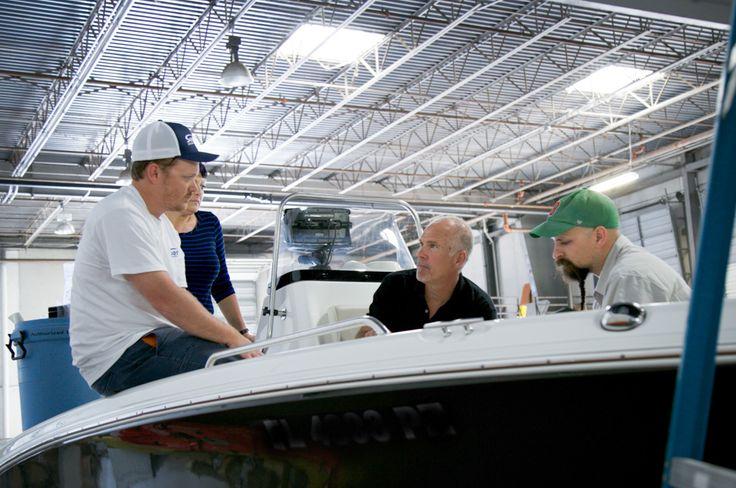 SeaDek Now Hiring Two Customer Service Representatives | SeaDek Marine Products Blog