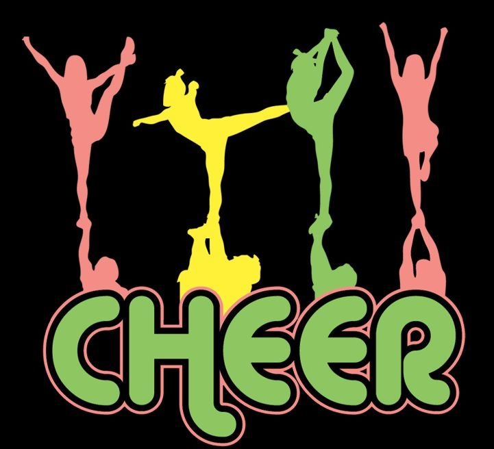 1000 Images About Cheer On Pinterest Cheer Mom Cheer