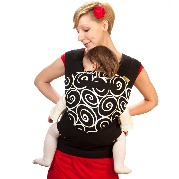 Liliputi® Mei-Tai Elegance Babywearing & More! #liliputi #babycarrier #babywearing #meitai