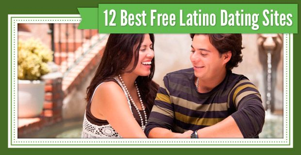We've compiled a list of the top 100% free Latino dating websites, so take a look and see which one will work for you! ➔ http://www.datingadvice.com/online-dating/latino-dating-sites