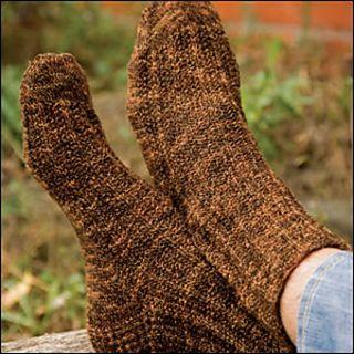 Socks_for_grandpa_300_small2