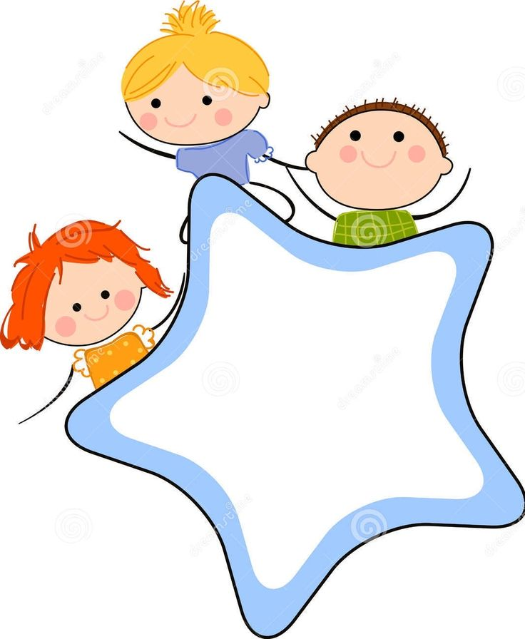 #dreamstime Ετικέτες για τις κρεμάστρες μπουφάν