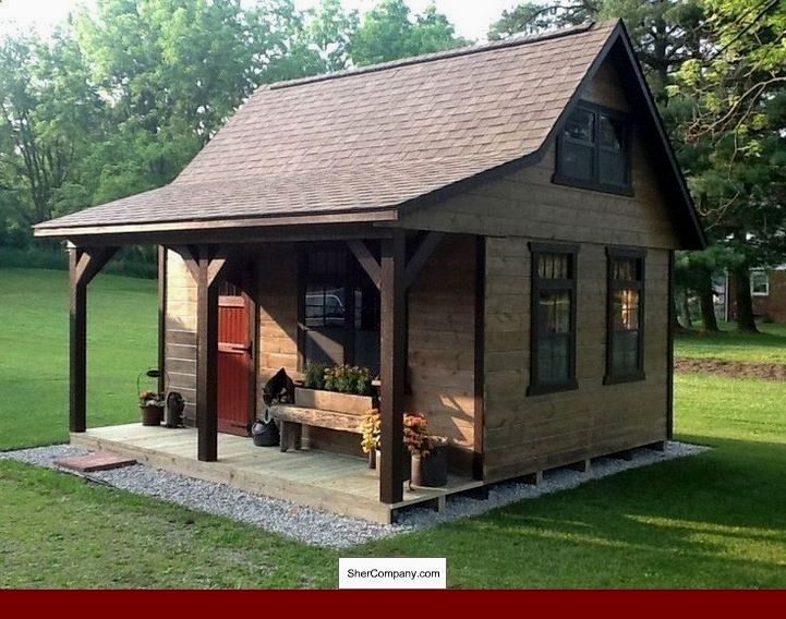 Design Shed Online Uk And Pics Of Quirky Shed Designs 49536256 Outdoorideas Freeshedplans Backyard Sheds Building A Shed Shed Homes