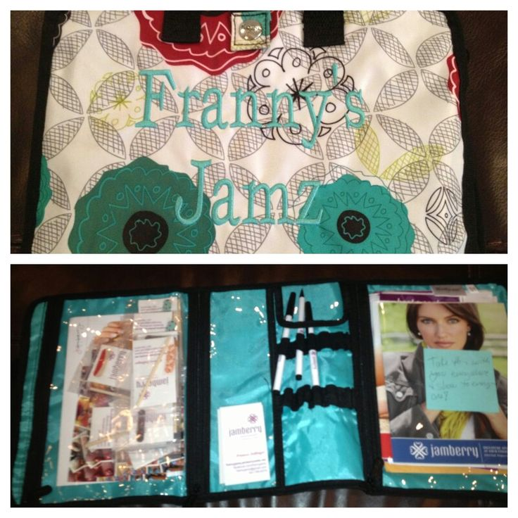 11 best Thirty One & Jamberry images on Pinterest | Jamberry nails ...
