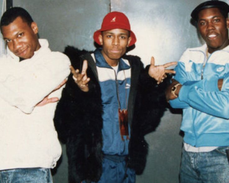 krs-mc-shan-and-scott-la-rock