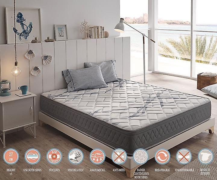 les 25 meilleures id es de la cat gorie matelas sommier. Black Bedroom Furniture Sets. Home Design Ideas