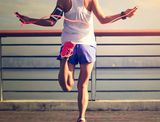 Moda: 4 #esercizi per #migliorare equilibrio e coordinazione (link: http://ift.tt/2nLdnYw )