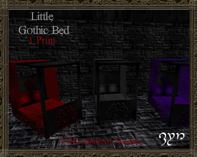 25 Best Gothic Bed Ideas On Pinterest Black Beds