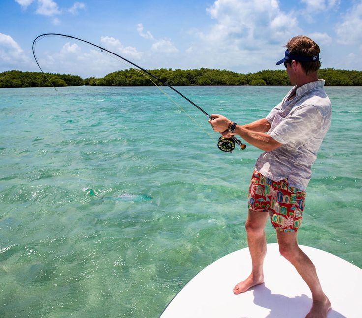 161 best images about saltwater flyfishing on pinterest for Fly fishing florida